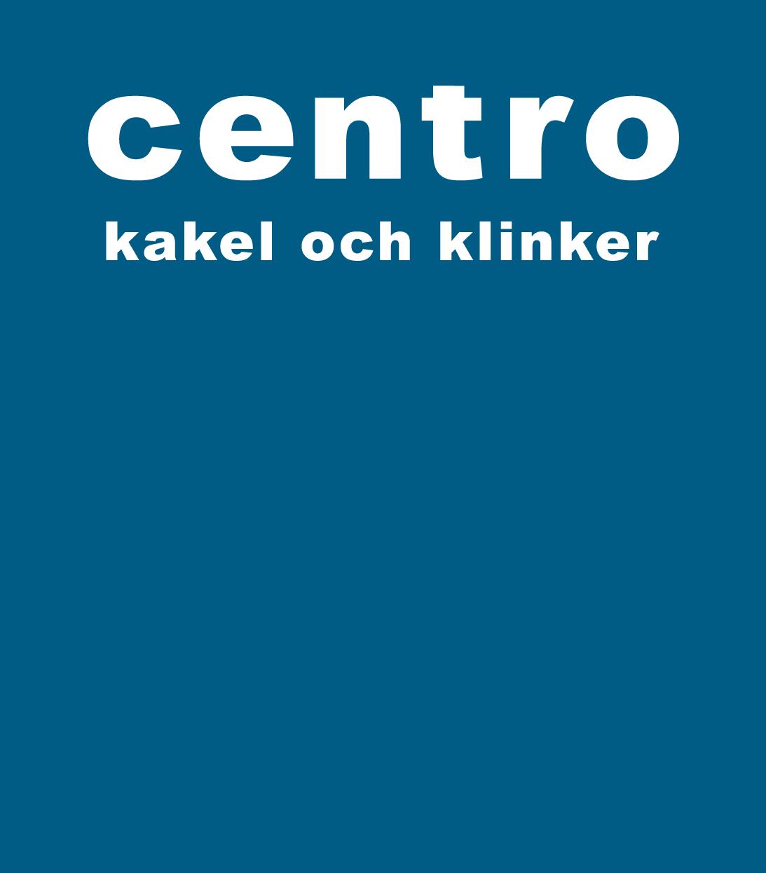 www.centro.se