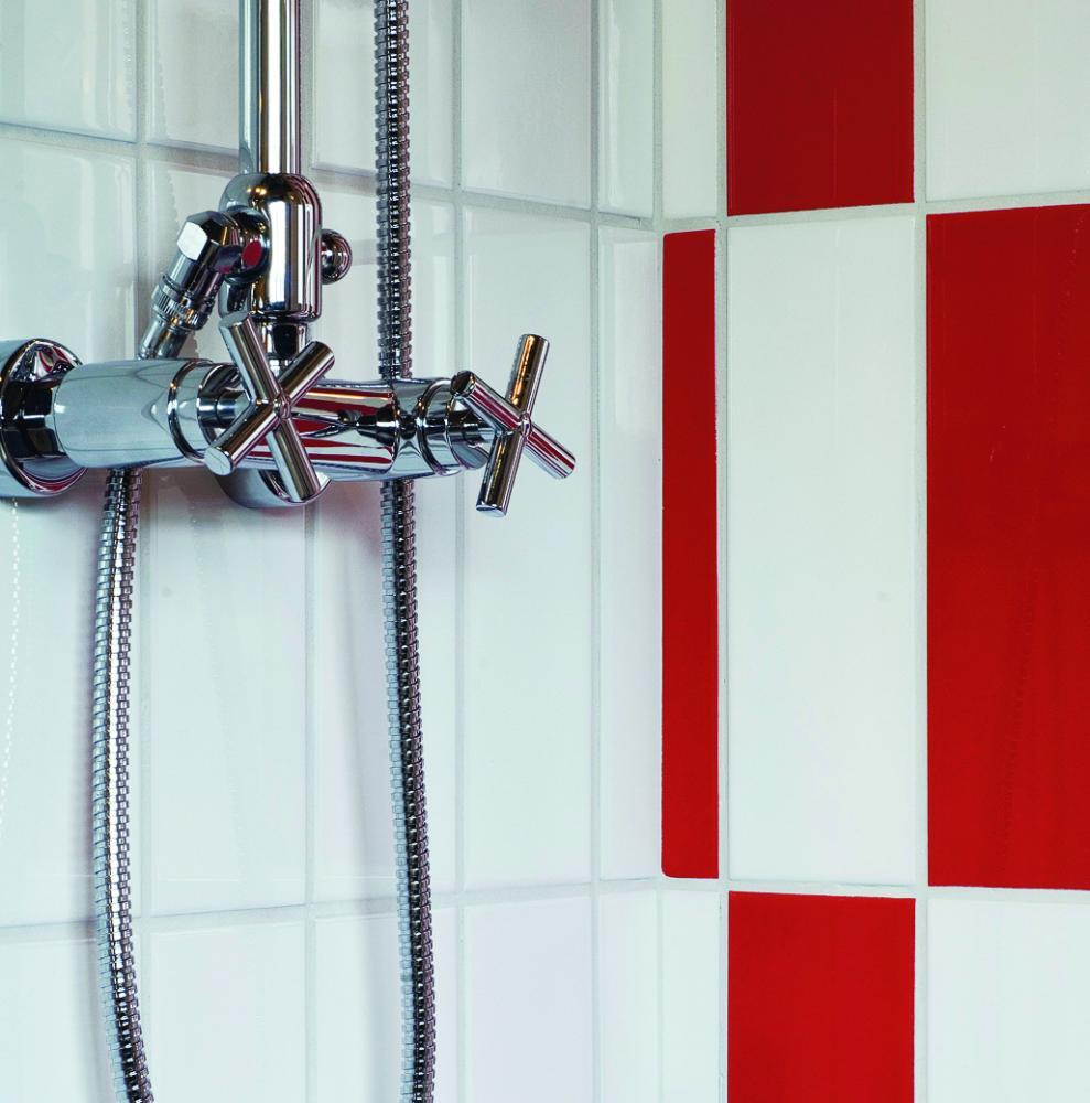 Inspirationsbilder badrum ~ Xellen.com